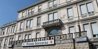 Vaccino anti-Covid, l'ospedale San Pellegrino pronto a stoccare quasi 90 mila dosi