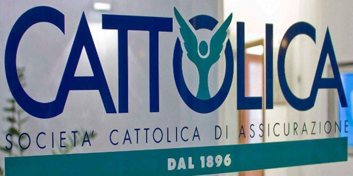 Cattolica Assicurazioni parla sempre più mantovano. Il cda oggi più forte dopo il dietro front degli azionisti pro ex A