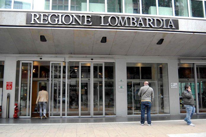 Disabilità, approvato emendamento Lega che aumenta il livello minimo delle prestazioni di 400 a 600 euro