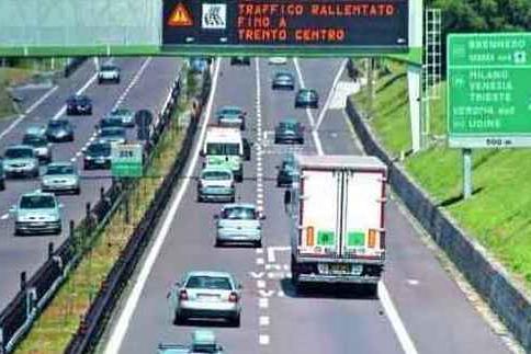 Il rinnovo della concessione a Autobrennero porta 160 milioni per la viabilità nel territorio mantovano
