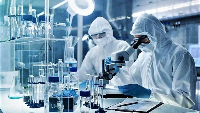 Oms sospende test con idrossiclorochina per la cura del Covid