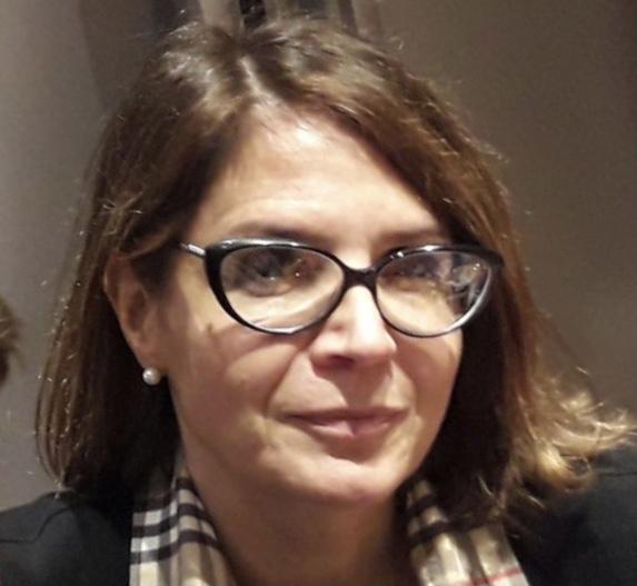Diana Azzolini nuova responsabile di Radiologia a Asola e Bozzolo