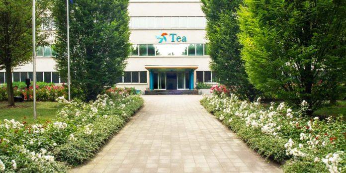 Tea Reteluce acquisisce due importanti contratti Consip per la gestione delle reti di illuminazione pubblica del valore di oltre 20 milioni di euro.